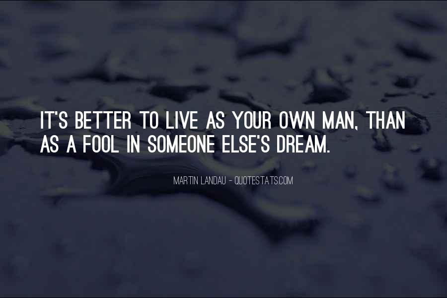 Khauf E Khuda Quotes #1465074