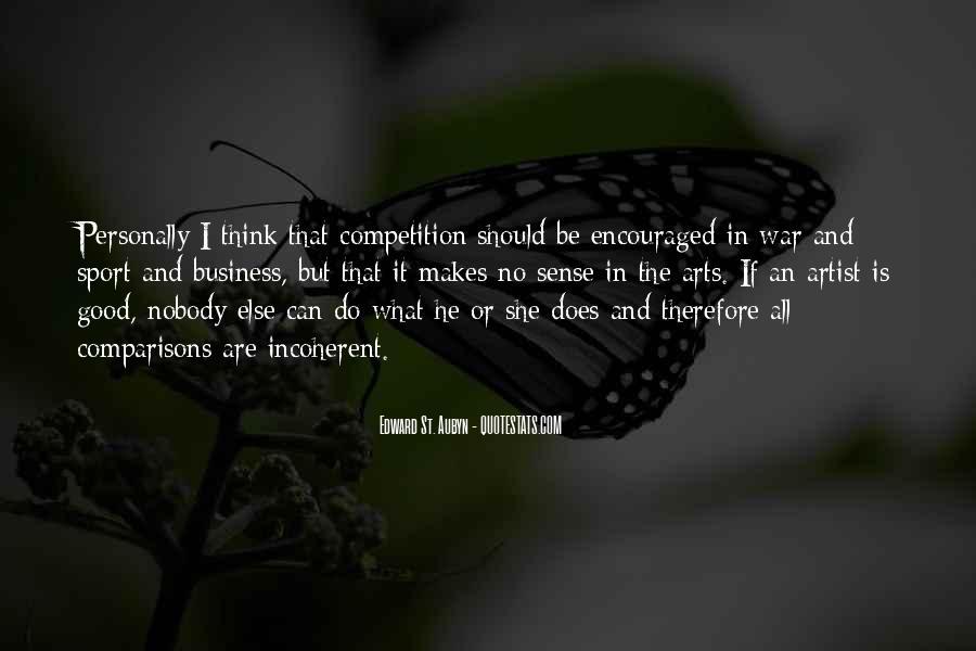 Khichdi The Movie Quotes #1202339