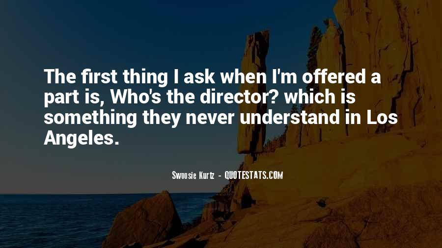 Khichdi The Movie Quotes #313753