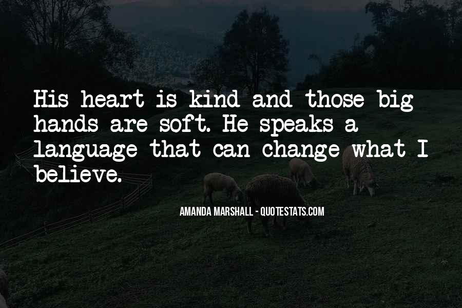 Khichdi The Movie Quotes #582809