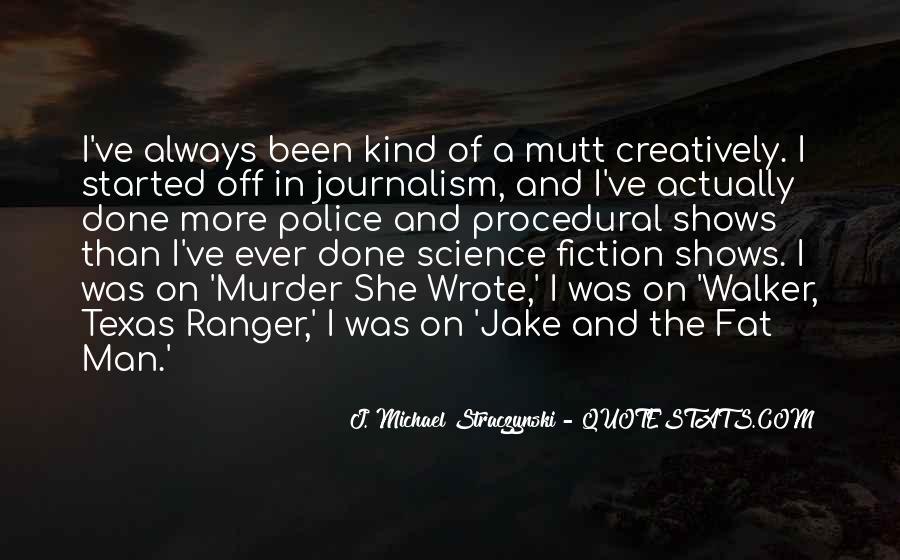 Khichdi The Movie Quotes #595637