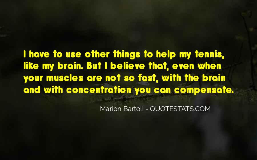 Khichdi The Movie Quotes #820958