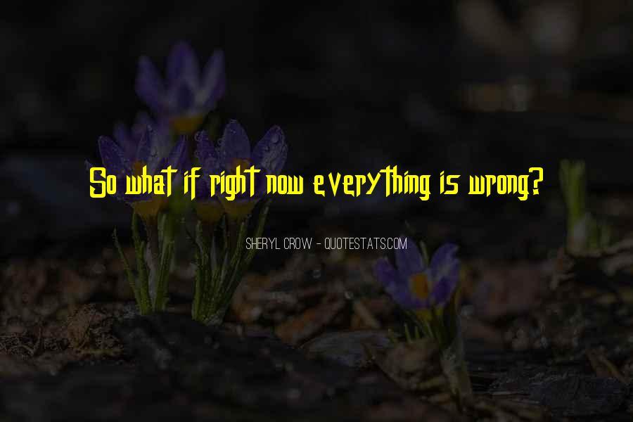 Khubsurat Chehra Quotes #1463882