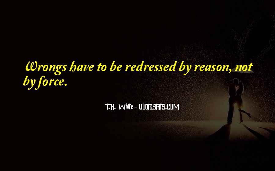 Khubsurat Chehra Quotes #939786
