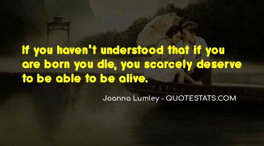 Khudgarz Log Quotes #1205589