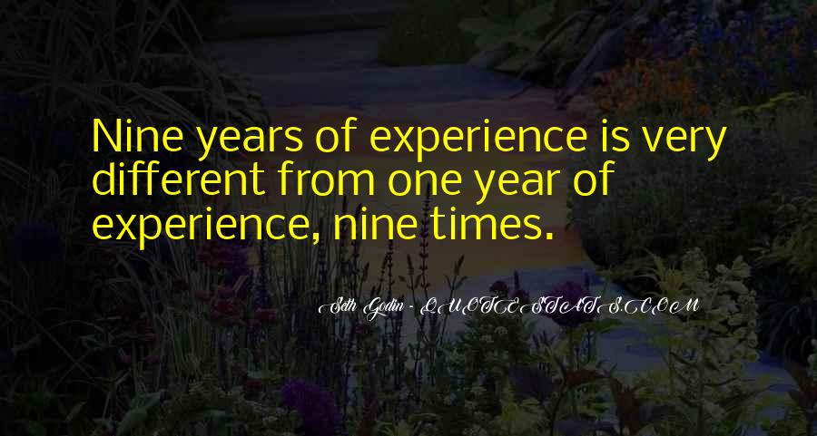 Khudgarz Log Quotes #1322491