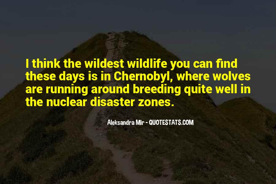 Khudgarz Log Quotes #1732047