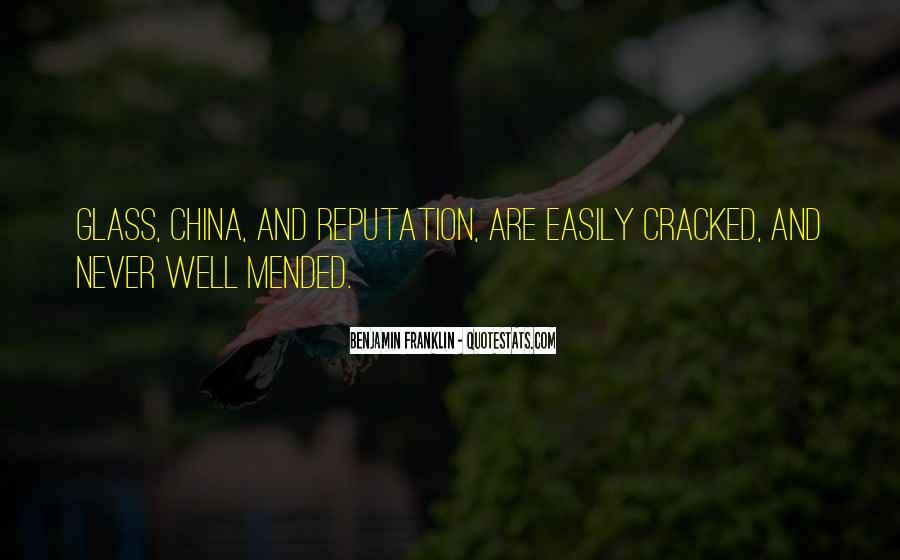 Khudgarz Log Quotes #360833