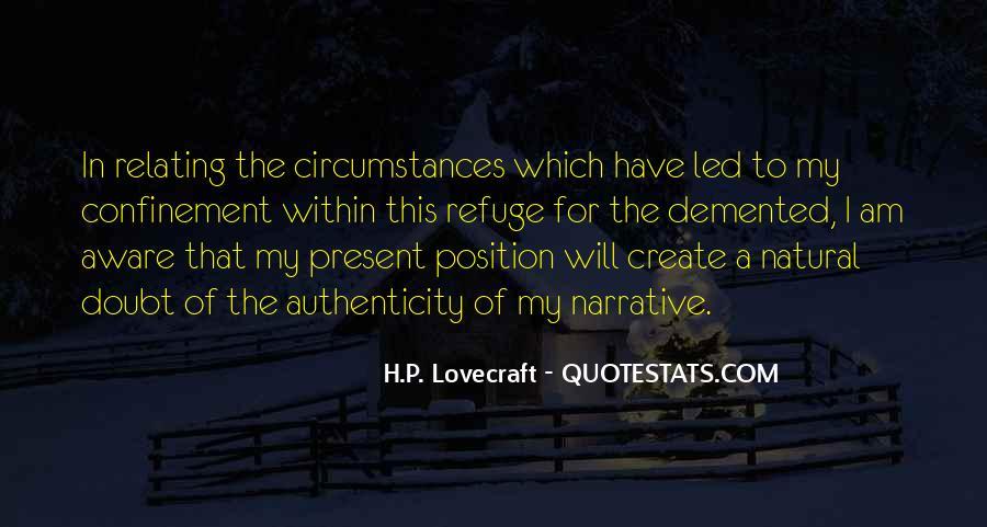 Khudgarz Log Quotes #745543