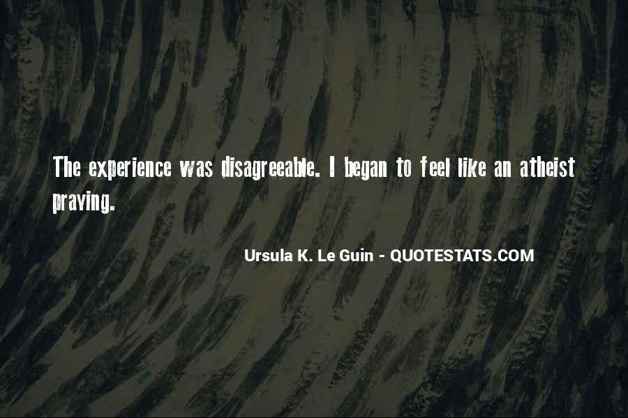 Khula Aasman Quotes #1269676