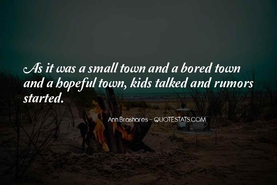 Khula Aasman Quotes #1350282
