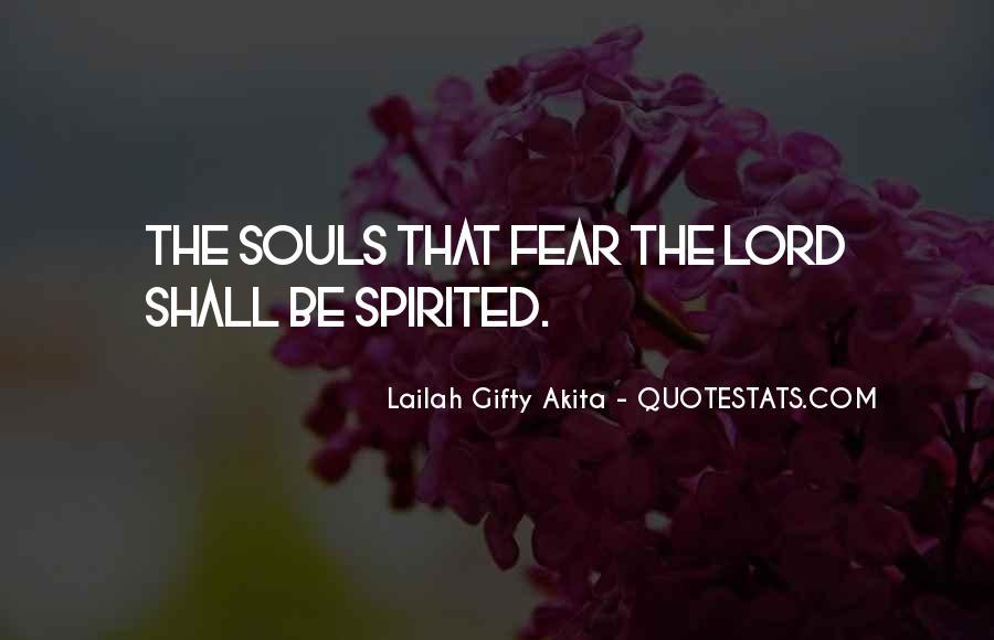Khula Aasman Quotes #1781280