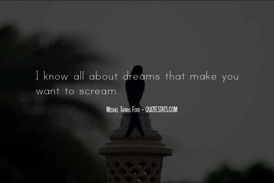 Kick Salman Khan Movie Quotes #1119614