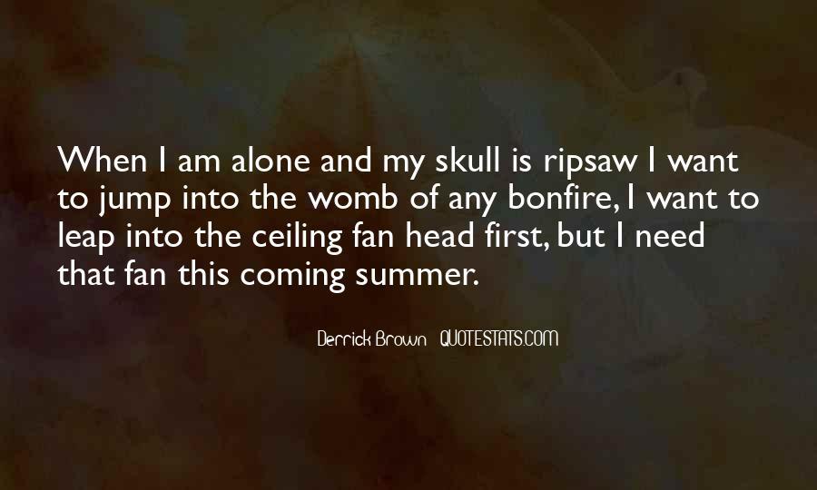 Kick Salman Khan Movie Quotes #1803758