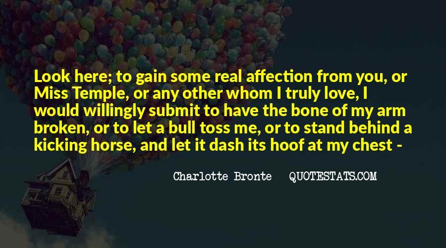 Kicking Myself Quotes #128515