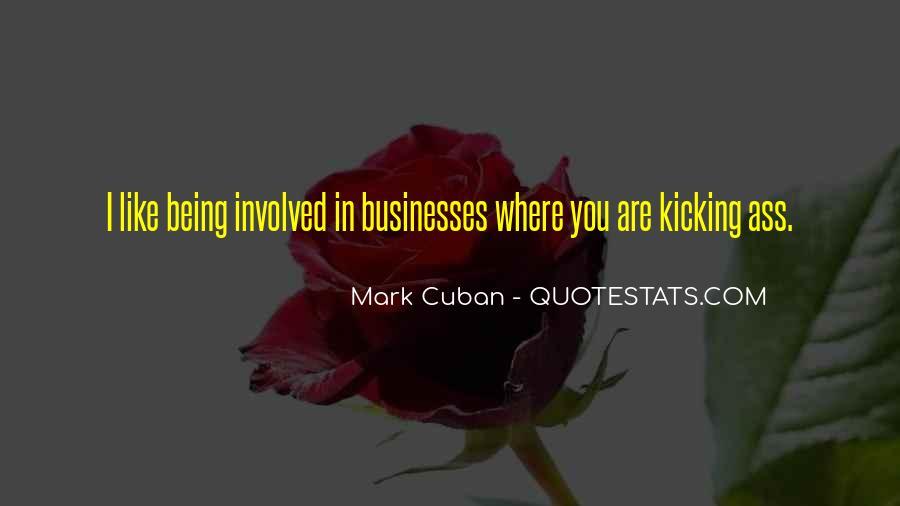 Kicking Myself Quotes #185211