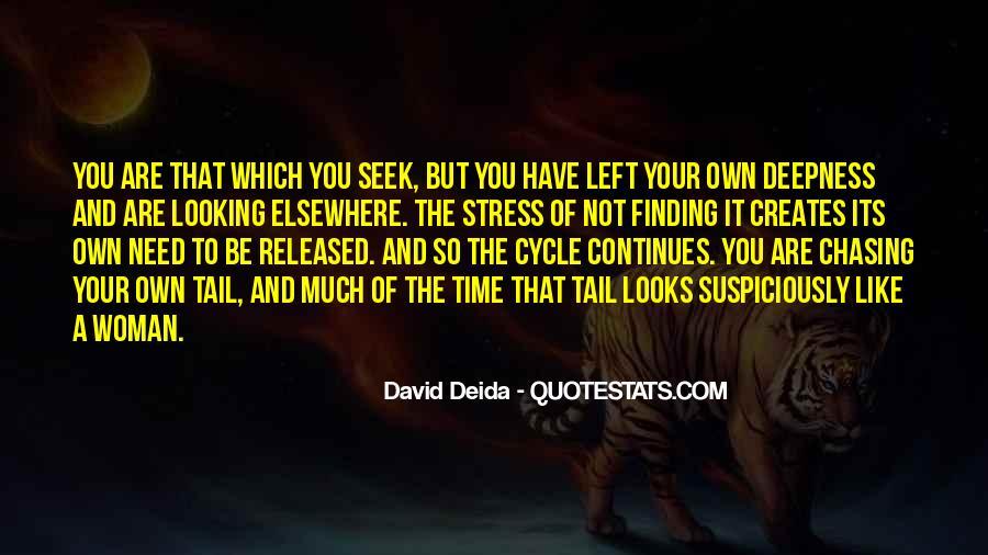 Kid Icarus Hades Quotes #576162
