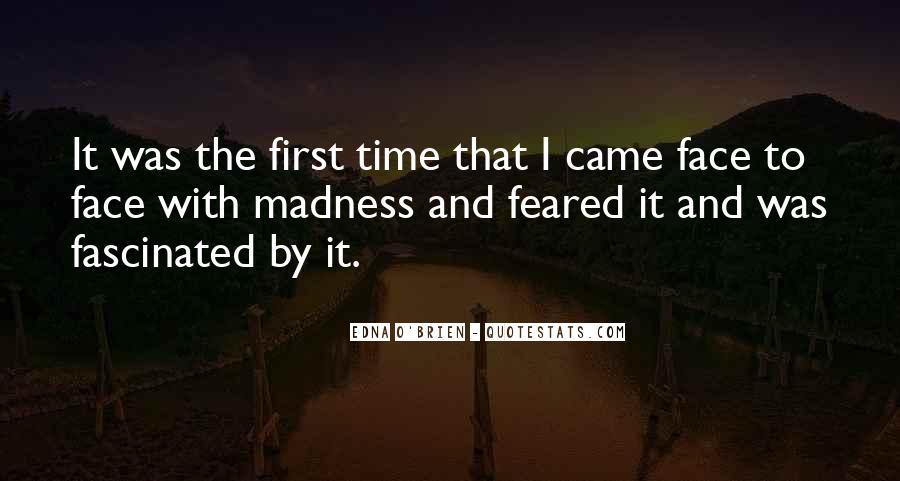 Kid Icarus Hades Quotes #842739