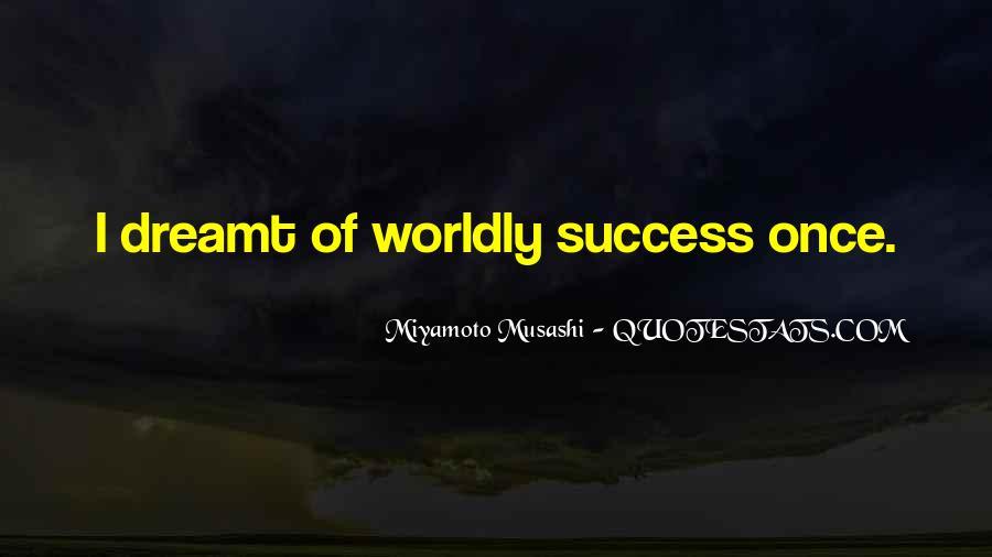 Kid Kulafu Quotes #299347