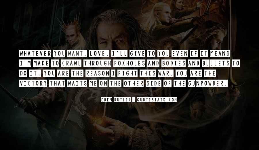 Kidnapping Mr Heineken Movie Quotes #1288634
