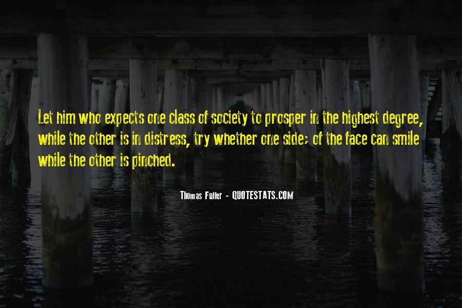 Kidney Stone Quotes #1153892