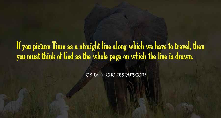 Kidney Stone Quotes #274742