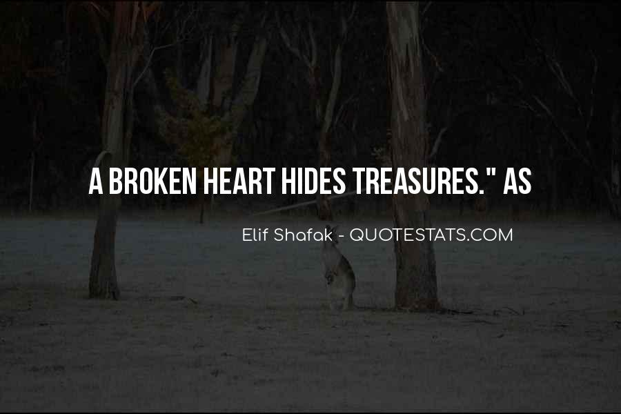 Quotes About Elif #264323