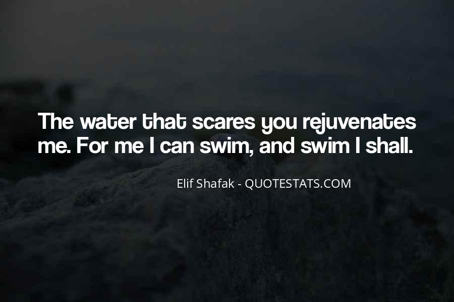 Quotes About Elif #569791