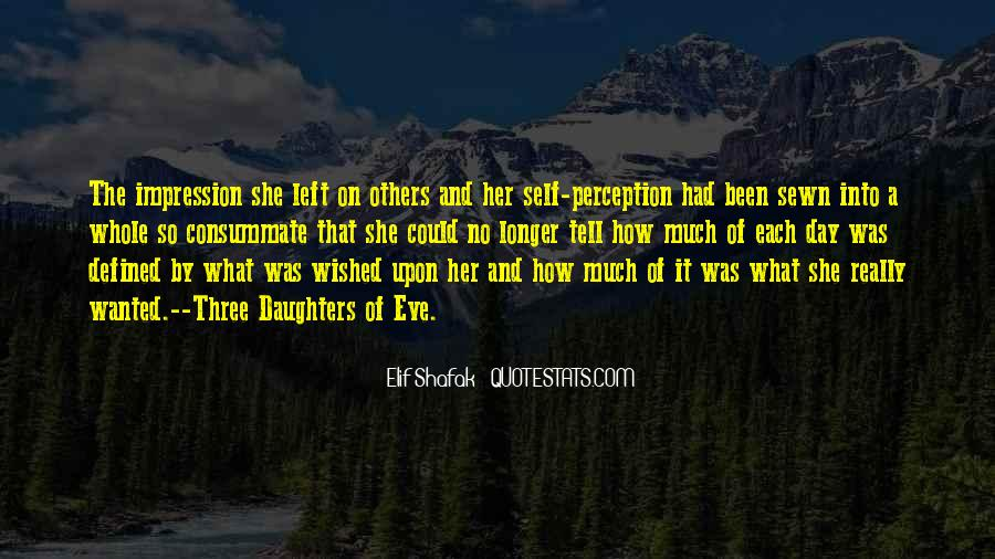 Quotes About Elif #88594