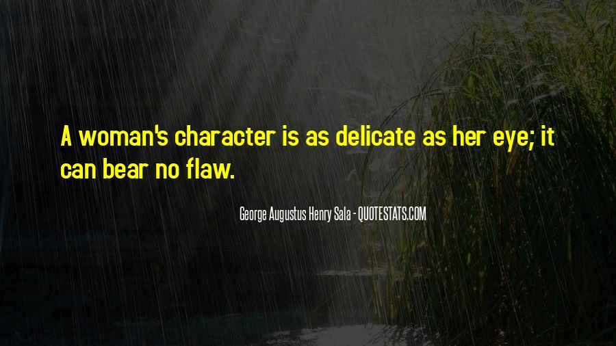 Kieran Egan Quotes #98240