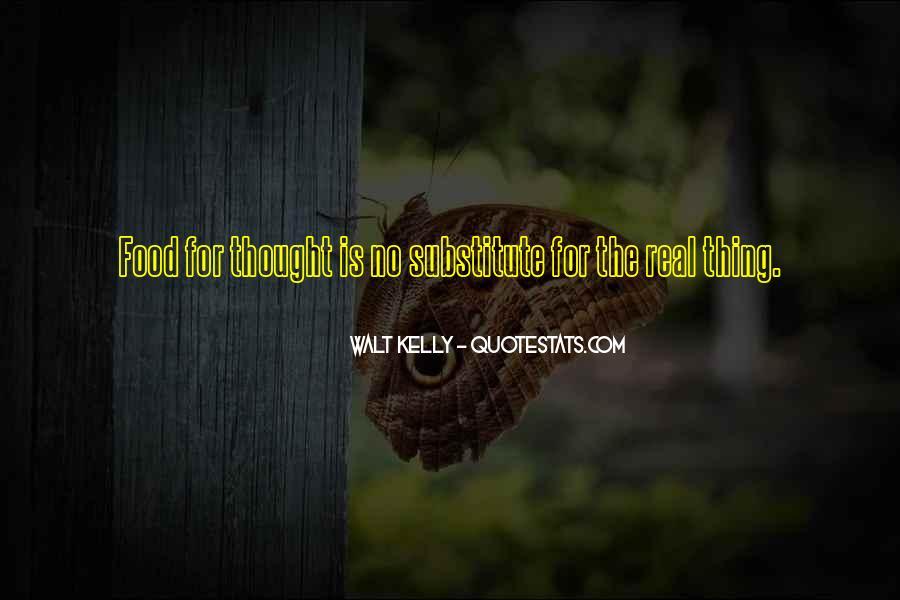 Kik Me Quotes #1244923