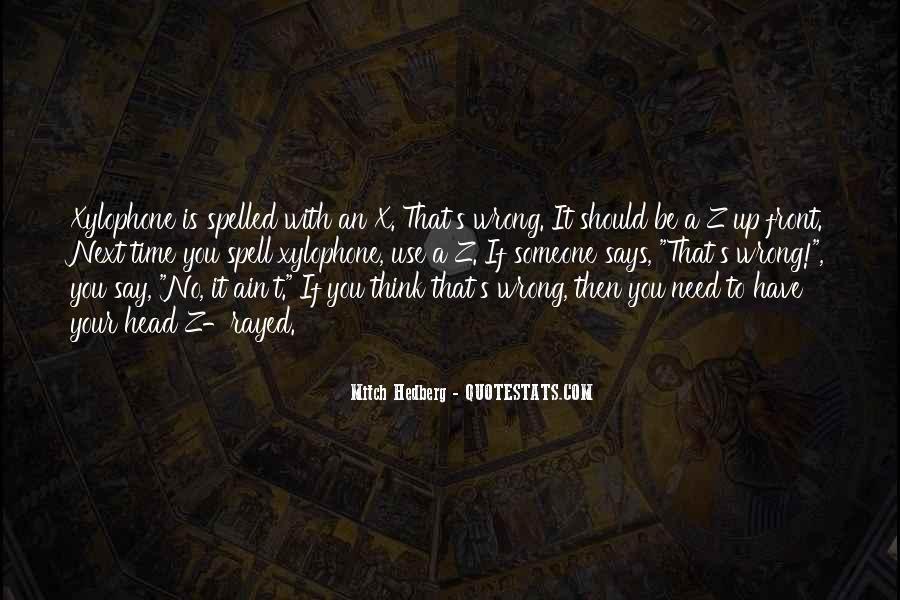 Kiki Vandeweghe Quotes #1143248