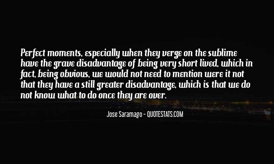 Kiki Vandeweghe Quotes #1608684