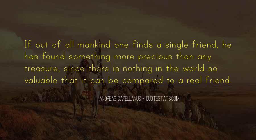 Kiko Magalona Quotes #755645