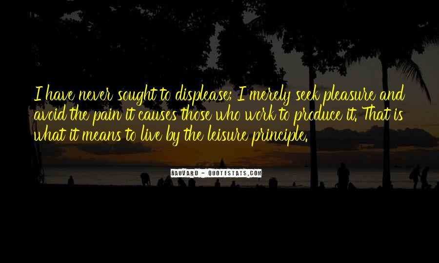 Kikomachine Love Quotes #267461