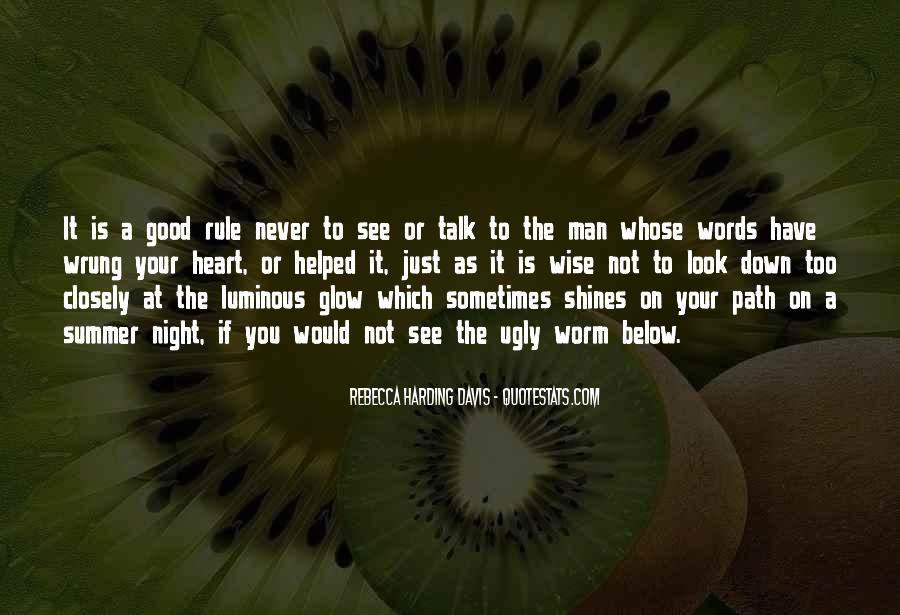 Kikomachine Love Quotes #693876