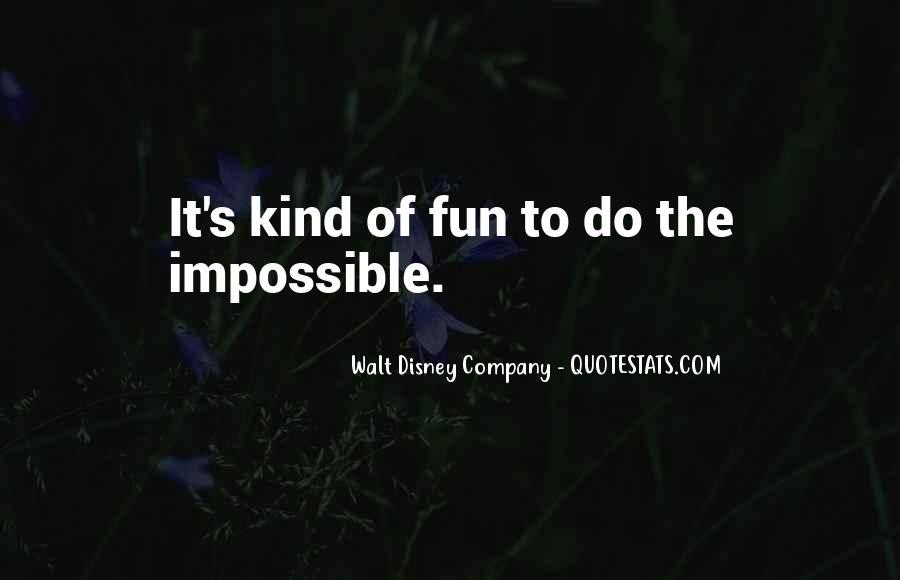 Kili Movie Quotes #230519