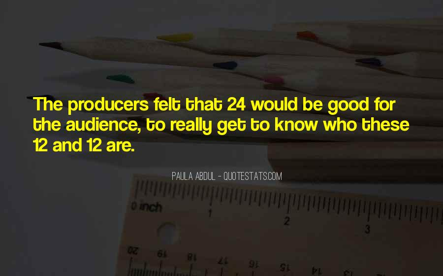 Kili Movie Quotes #501946