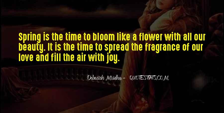Kili Movie Quotes #89152