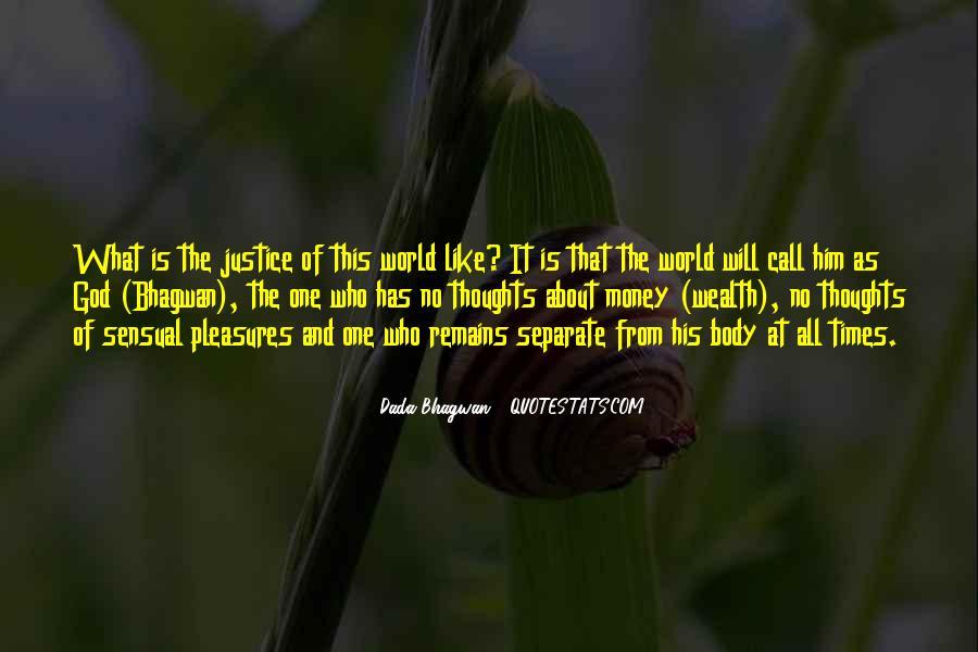 Kili Tauriel Quotes #1619341