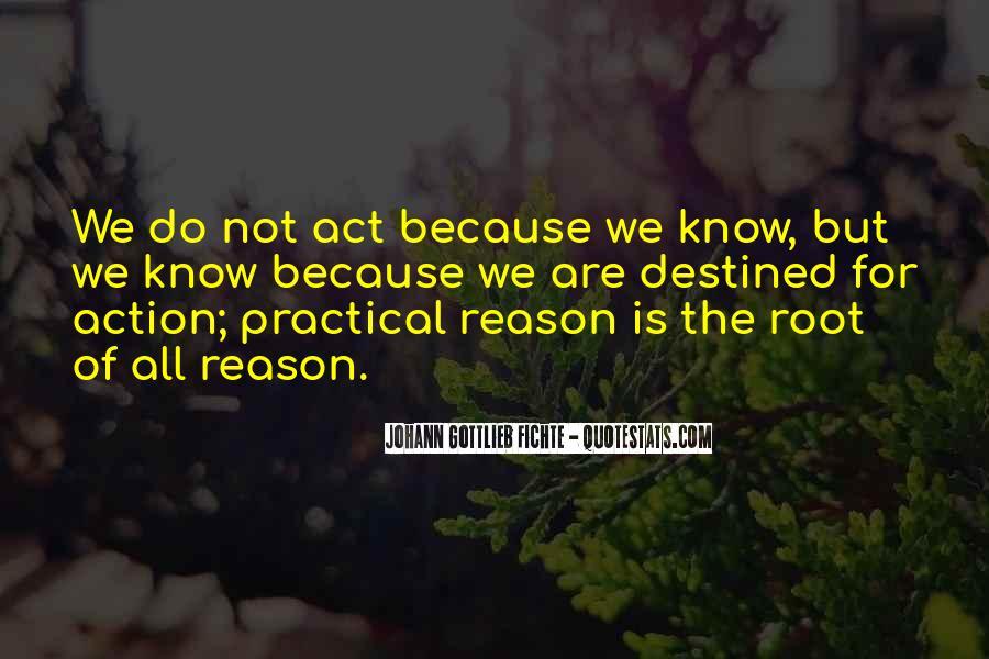 Kilkenny Hurling Quotes #732223