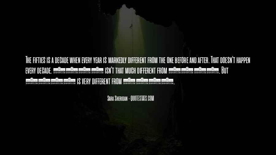 Kill Bill 2 Budd Quotes #1733565