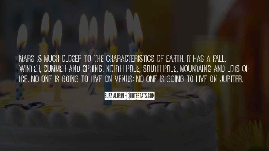 Kill Bill 2 Budd Quotes #415639