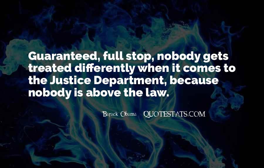 Kill Bill Copperhead Quotes #1289851