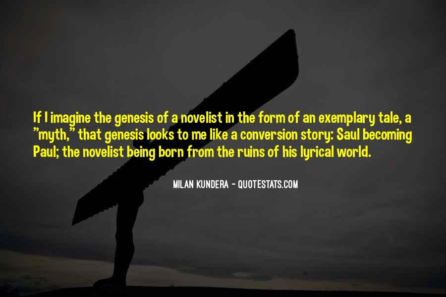 Kill Bill Copperhead Quotes #563414