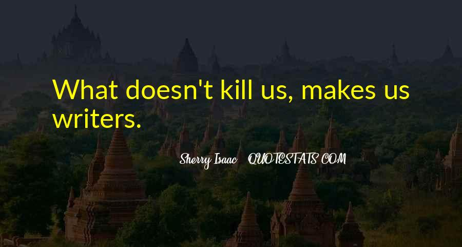 Killer Klowns Outer Space Quotes #251318