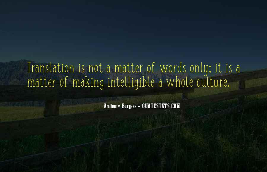 Killian Gardiner Quotes #1020477