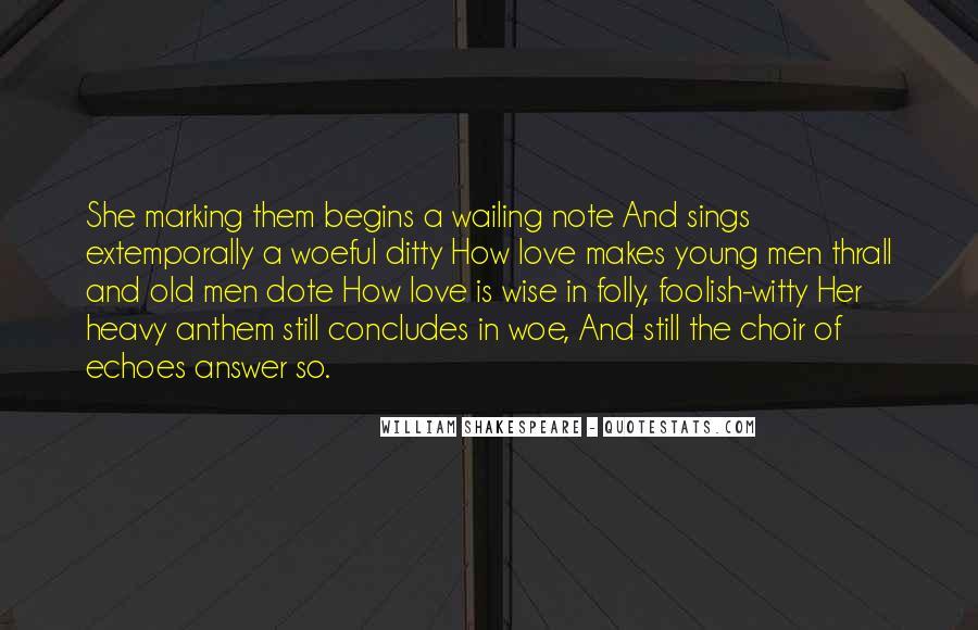 Killian Gardiner Quotes #329653