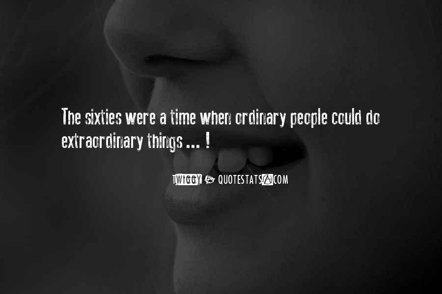 Killing Britney Quotes #1128111