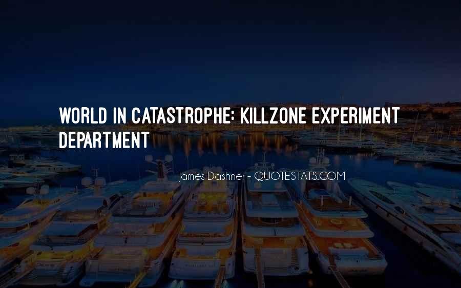Killzone 2 Quotes #135802